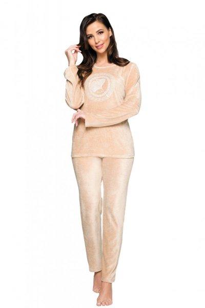Regina 933 piżama damska