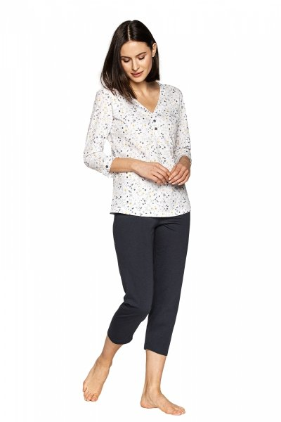 Cana 555 piżama damska