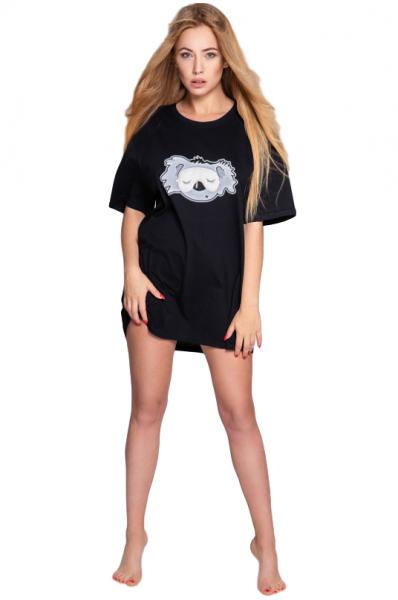 Sensis Koala damska koszula nocna
