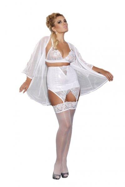 Andalea White Dream M/1038 Komplet