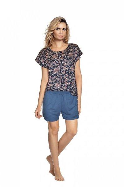 De Lafense 467 Mia piżama damska