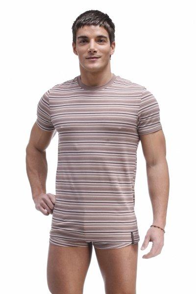 Henderson Keeth 20846 koszulka męska