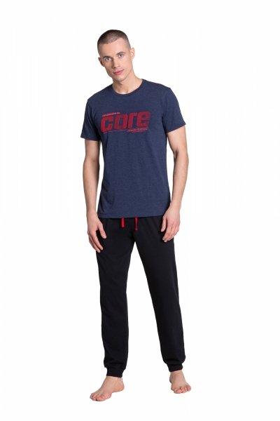 Henderson Onward 38377-59X piżama męska