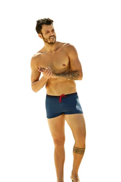 Henderson 37825 Hero kąpielówki