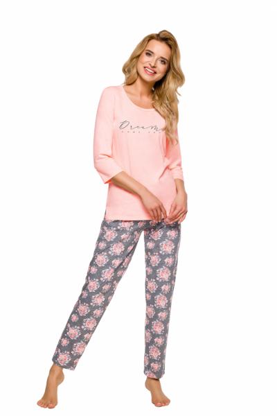 Taro Irma 2312 '20 piżama damska