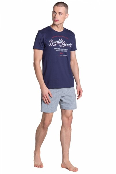 Henderson 38868 Laze piżama męska