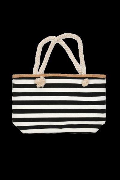 Henderson Ladies 38131 Feliss torba plażowa