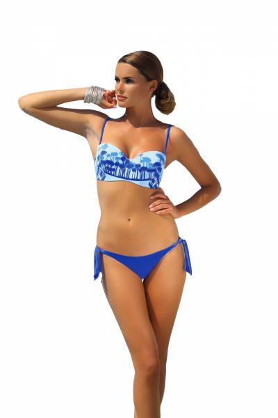 Ewlon Palm Springs (2) strój kąpielowy