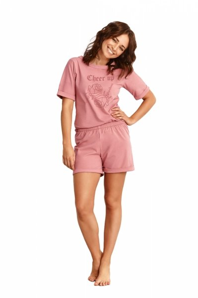 Taro Kora 2500 piżama damska