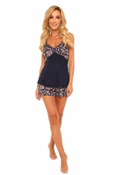 De Lafense 488 Mia piżama damska