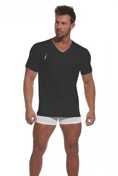 Cornette Authentic 201 koszulka męska